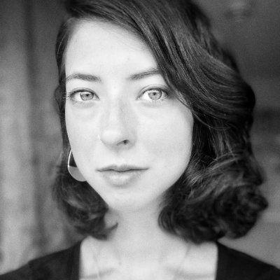 Katherine Peinhardt